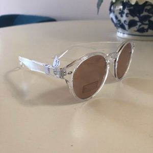 Urban Outfitters Sunglasses- Brand New